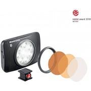 Manfrotto LED-Belysning Lumi 8 BT