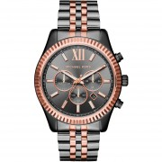 Reloj Michael Kors Lexington Crono MK8561