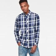 G-Star RAW Bristum Slim Shirt