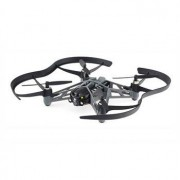 Drone Parrot Airbone Night Swat