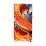 Xiaomi Mi Mix 2 SE Dual Sim 8GB/128GB 5.99'' Branco