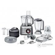 Robot bucătărie Bosch MCM 68861