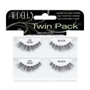 Ardell Ojos Pestañas Twin Pack Lash 120 1 Stk.