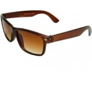 Mangal Brothers Rectangular Sunglasses(For Boys & Girls)