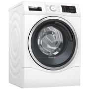 Bosch WDU28560GB Freestanding 10/6kg 1400 rpm Washer Dryer-White