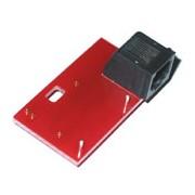 Adapter JTAG do Sagem VS1 VS2