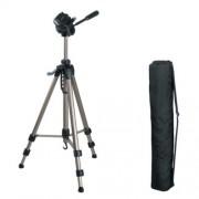 Tronožac - STAR 63 Foto video stativ sa torbom, Hama, 4163