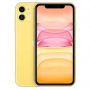 Apple iPhone 11 256GB Amarillo Libre