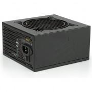 Sursa Silentium PC SPC168 Full Modulara 650W 80+ Gold
