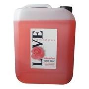 Amadeus Love - tekuté mydlo 5 litrov INTENSIVE