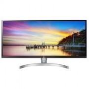 "LG 34WK650 - LED-monitor - 34"""