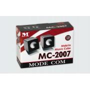 Boxe Modecom MC-2007