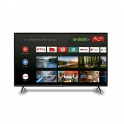 TCL pantalla led tcl 32 pulgadas hd smart 32a325