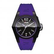 Orologio unisex fila 38-049-005