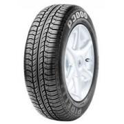 Pirelli P3000 185/65R15 88T
