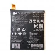 Батерия за LG G Flex 2 - Модел BL-T16