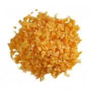 HolyFlavours Mango Granulaat 0-5 mm Biologisch