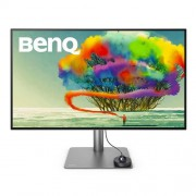 27'' LED BenQ PD2720U - 4K UHD,IPS,HDMI,Thunderbolt
