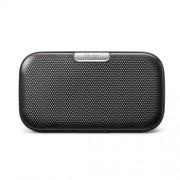 Boxa portabila Denon Envaya DSB200 Bluetooth aptX