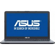 Laptop Asus VivoBook Max X541NA Intel Celeron Apollo Lake N3350 500GB HDD 4GB Endless