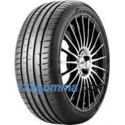Dunlop Sport Maxx RT2 ( 255/30 ZR19 (91Y) XL )