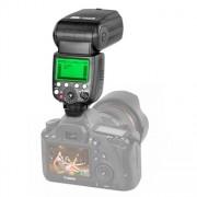 PIXEL X800C Speedlite blixt till Canon