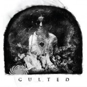 Video Delta Culted - Of Death & Ritual - CD