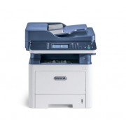 Xerox WorkCentre 3345 (3345V_DNI)