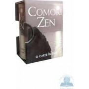 Comori zen