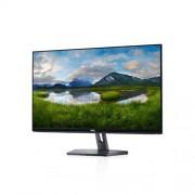 Monitor Dell SE2719HR 27'', LCD, FHD, 16:9, 1000:1, 5ms, 250cd, VGA, HDMI, 3RNBD
