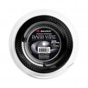 Solinco Barb Wire 200 m 1.30