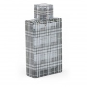 Brit For Men De Burberry Eau De Toilette 100 Ml