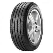 Pirelli Cinturato P7 All Season 315/35R20 110V XL