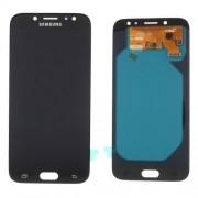 Display Samsung Galaxy J7 J730 OLED Negru