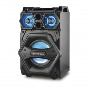 Parlante Torre Stromberg DJ Bluetooth 120W DJ-4002