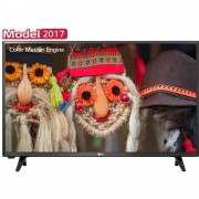 LED TV LG 32LJ500V Full HD
