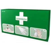Cederroth Skyddspaket Cederroth 2596