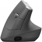 Logitech MX Vertical Ergonomic Mouse ,A