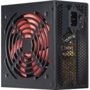 Sursa Xilence Redwing XP600R7 600W
