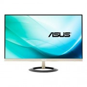 "Asus Monitor ASUS 24""FHD 1920x1080 DP/HDMI/ D-Sub - VZ249Q"
