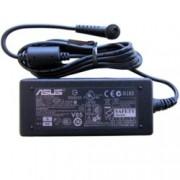 Захранване (оригинално) за ASUS EEE PC 12V/3A/36W, AC Adapter