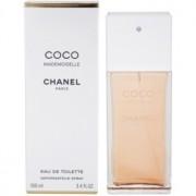 Chanel Coco Mademoiselle eau de toilette para mujer 100 ml