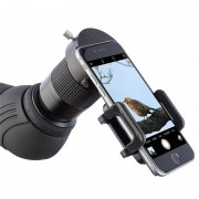 Olivon USPA Smartphoneadapter + 53mm