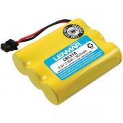 Baterija za bežični tel. KXA-36 3,6V 600mAh