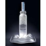 Vodka Belvedere 1.75L