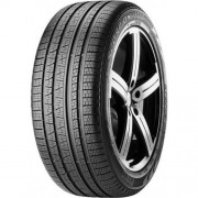 Anvelope Pirelli Scorpion Verde Seal 235/45R20 100V Vara