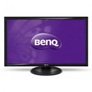 BenQ Monitor BENQ GW2765HT
