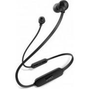 Casti Wireless JBL Duet Mini 2 Negru