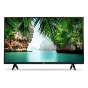 TV LED 32 RCA L32NXTSMART HD SMART