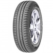 Michelin 205/55r16 0v Michelin Energy Saver